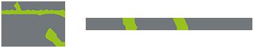 Dr. Stetter ITQ Logo
